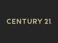 Century 21 Barossa - RLA293324