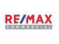 RE/MAX Advantage - Wynnum