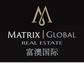Matrix Global Real Estate - PARADISE WATERS