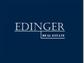 Edinger Real Estate - Fremantle