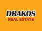 Drakos Real Estate - West End