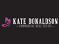 Kate Donaldson Real Estate - GREENSBOROUGH