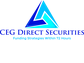 CEG Direct Securities