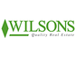 Wilsons Real Estate - Geelong
