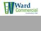 Ward Commercial - GOLDEN BEACH