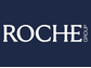 Roche Group Pty Limited - DOUBLE BAY