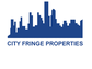 City Fringe Properties - MELBOURNE