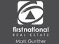 Mark Gunther First National - Healesville
