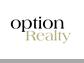 Option Realty Pty Ltd - SYDNEY