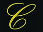 Cutcliffe Properties - MULGRAVE