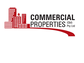 Commercial Properties (Qld) Pty Ltd