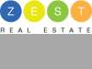 Zest Real Estate