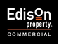 Edison Property - NORTH PERTH