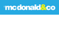 G.J McDonald & Co Real Estate - Geelong