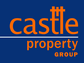 Castle Property Group - Herston