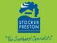 Stocker Preston - Dunsborough