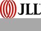 JLL - Australia