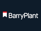 Barry Plant - Reservoir