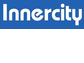 Innercity Property Agents Pty Ltd - Darlinghurst