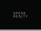Speak Realty - Castle Hill
