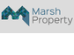 Marsh Property - CAIRNS