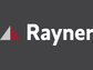 Rayner (W.A) Pty Ltd - Perth