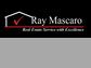 Ray Mascaro & Co Pty Ltd - Reservoir