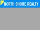 North Shore Realty - Marcoola