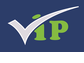 VIP Realty - Maryborough
