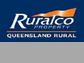 Queensland Rural