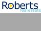 Roberts Licenced Properties - Hobart