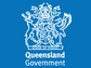 Economic Development Queensland - Queensland