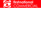 First National Real Estate Shultz - Taree