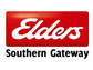 Elders Real Estate - Southern Gateway
