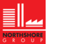 Northshore Group