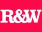 Richardson & Wrench - Parramatta