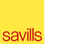 Savills - Gold Coast