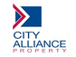 City Alliance Property - WATERLOO