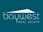 Baywest Real Estate - Hastings