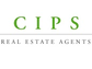 CIPS Real Estate Agents - Bowral