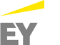 Ernst & Young Real Estate Pty Ltd