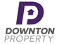 Downton Property - NORTH HOBART