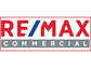 REMAX Regency - Gold Coast