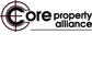 Core Property Alliance - Midland