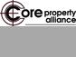 Core Property Alliance - Midland