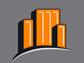 Barton Molloy Property Pty Ltd - FYSHWICK
