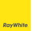 Ray White - Frenchs Forest