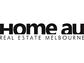 Home AU Real Estate Melbourne - PORT MELBOURNE