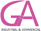 GA Industrial & Commercial Pty Ltd
