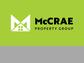 McCrae Property Group - BOWEN